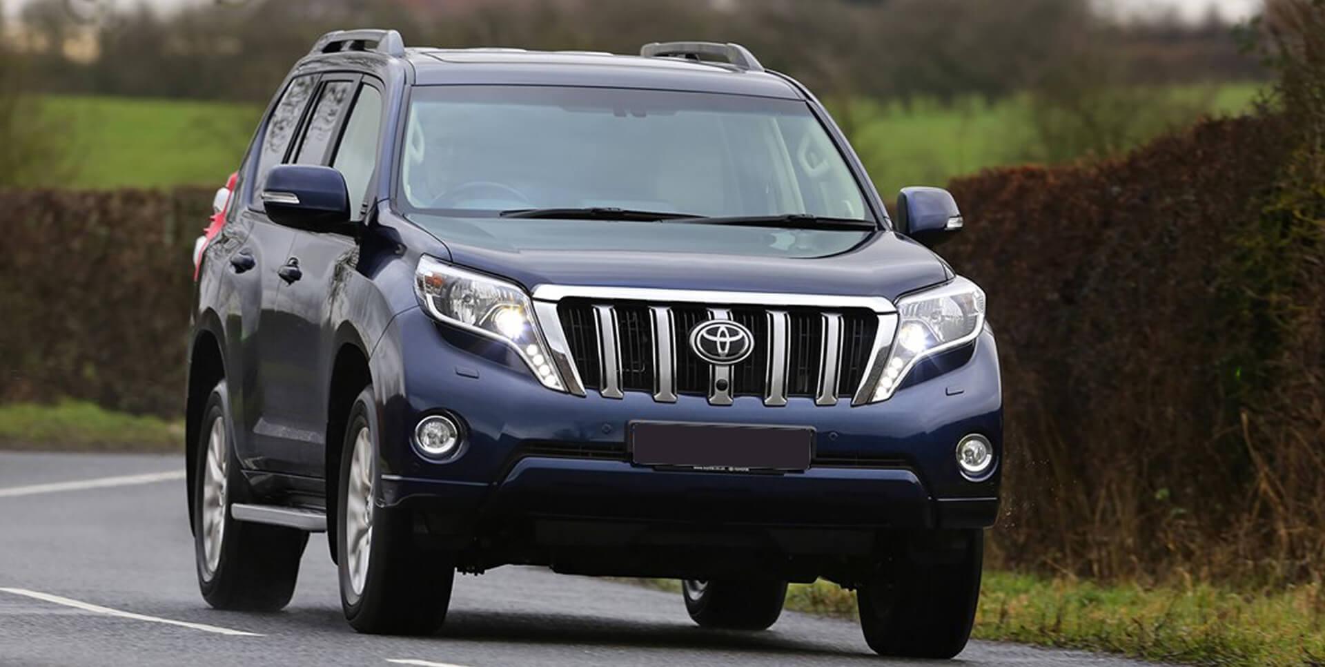 4x4 car rental self drive rwanda