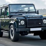Land Rover Defender in Rwanda, Self Drive Rwanda, group tours car rental, rwanda car rental, self drive rwanda, car rental, rwanda car hire, 4x4 car rental rwanda, safari car hire, one way car rental kigali, kigali car rental rwanda, shuttle car hire, airport pick up, airport transfers