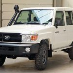 4x4 car rental, self drive rwanda, rwanda car rental