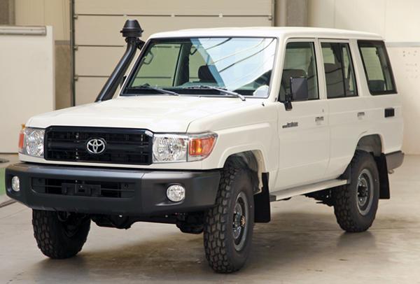 4x4 car rental, self drive rwanda, rwanda car rental