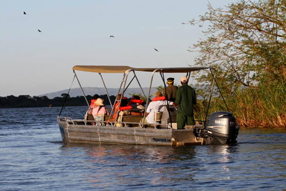 wildlife safaris in rwanda, rwanda safaris, wild rwanda safaris, akagera, rwanda gane drive, wild animals in rwanda, akagera national park, rwanda safaris, east to west safaris, rwanda boat rides, boat safaris rwanda, rwanda tourism, fishing on lake shakani akagera, akagera fishing trips, boat rides in akagera
