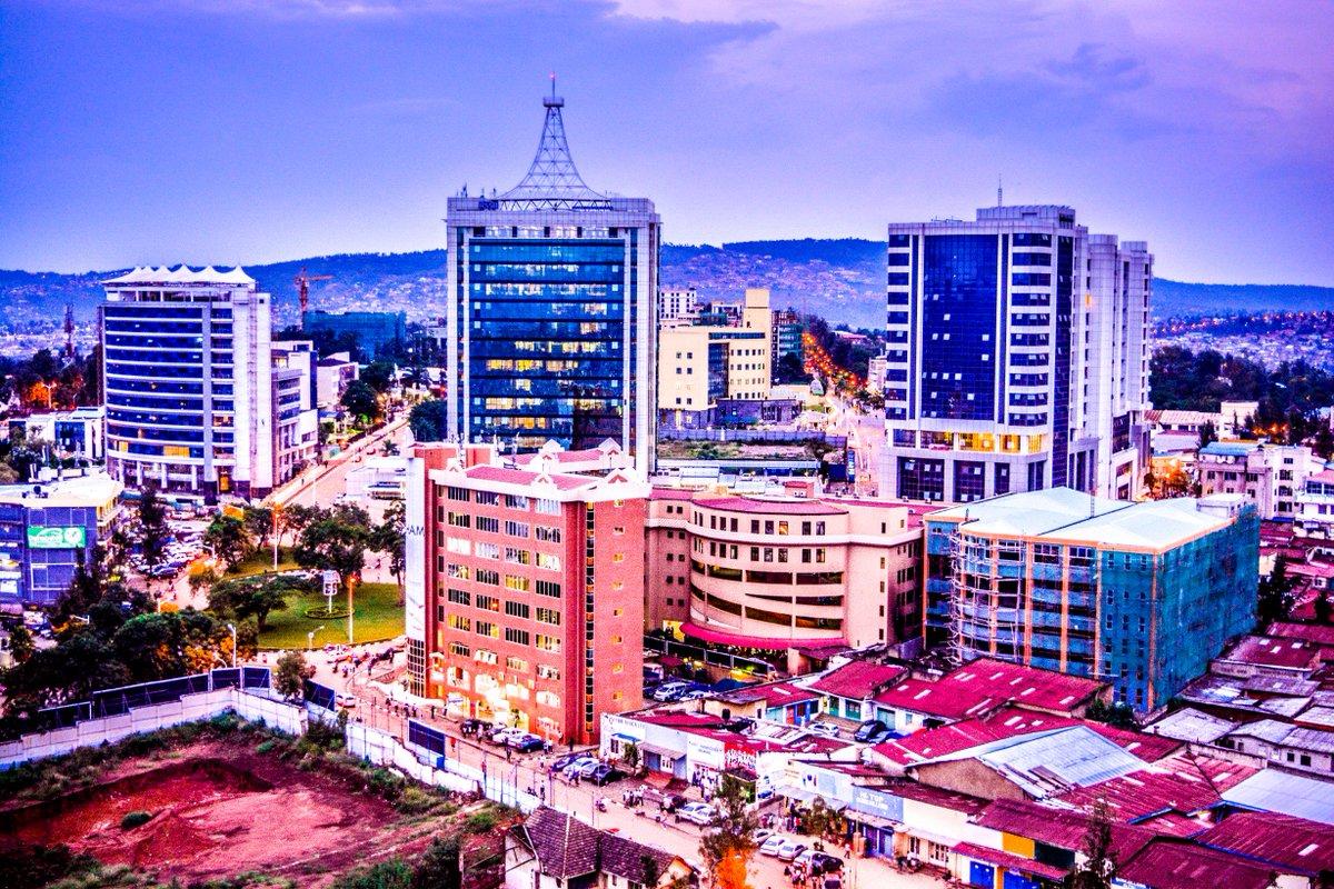 kigali city, kigali city tour, capital city of rwanda