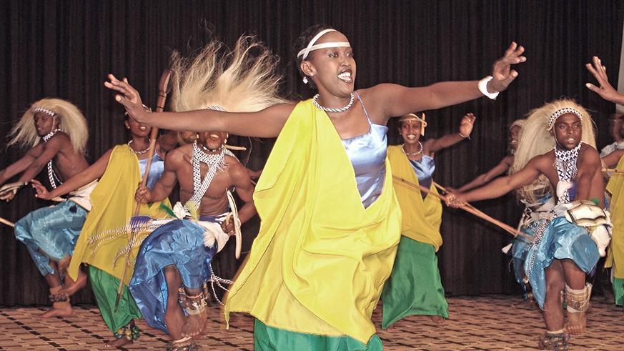 Rwanda Cultural Tour, rwanda culture, rwanda cultural dance, culture tours in rwanda, rwanda religion, rwanda language